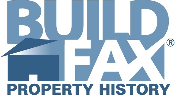 Macomb home inspections - Build Fax Property history reports