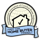 home inspections Dryden, MI - First time home buyer friendly